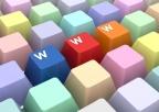 www-keyboard